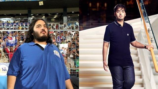 https://www.jansatta.com/national/how-anant-ambani-lost-108-kilos-fitness-trainer-vinod-channa-reveals/154577/