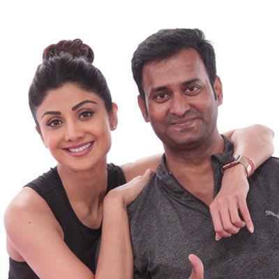 Shilpa-client