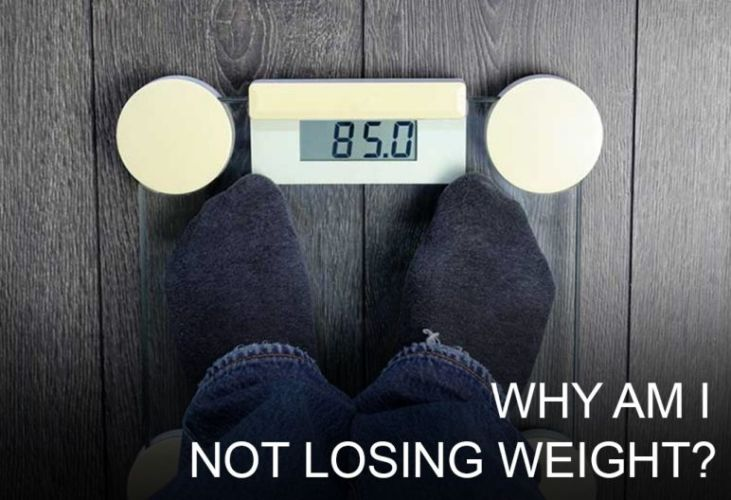 why-not-lose-weight-772x528